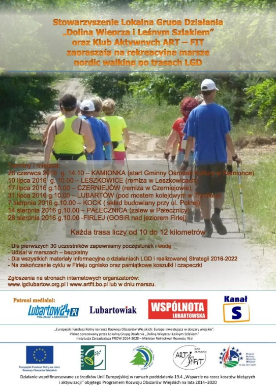 Plakat nordic walking 3-page-001